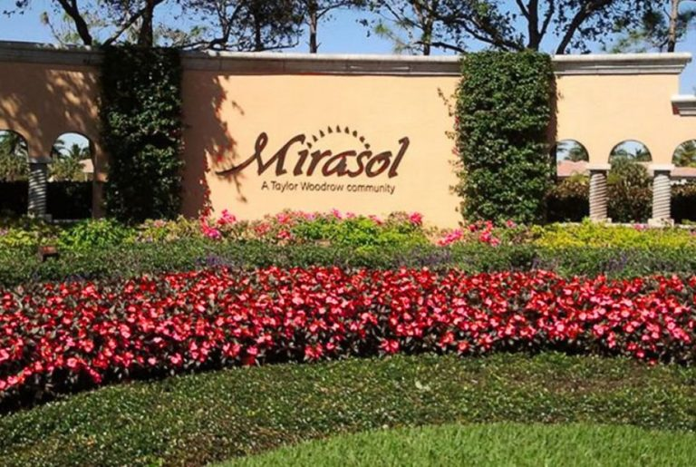 Picture of Mirasol Collection