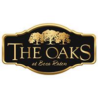 The Oaks