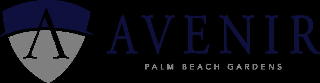 Avneir Logo